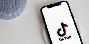 5 ingeniosos trucos de ahorro que aprendí de TikTok me ayudaron a agregar cientos a mi fondo de emergencia en solo un par de meses