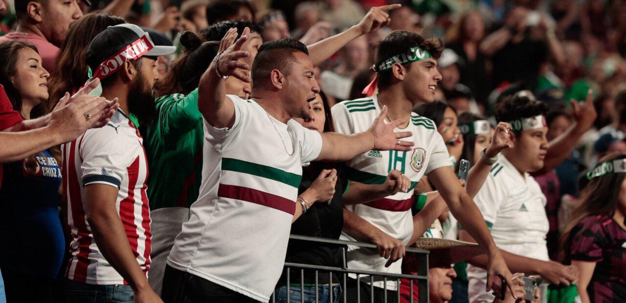 FIFA sanciona Seleccion Mexicana | Business Insider Mexico