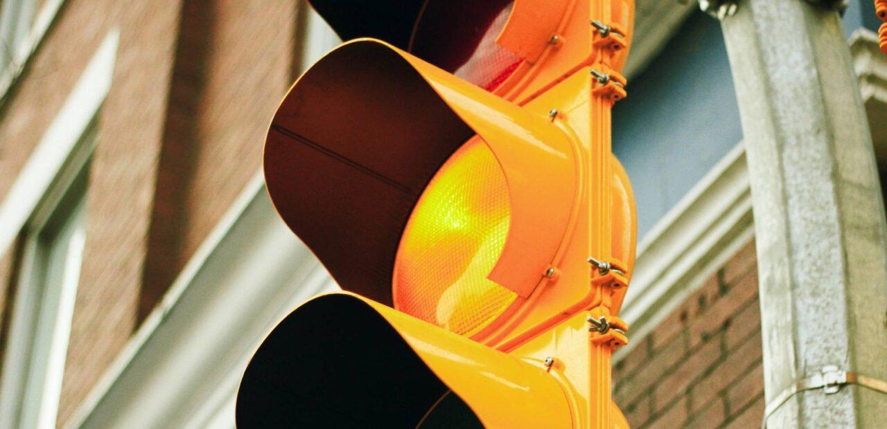 cdmx semaforo amarillo   Business Insider Mexico