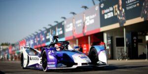 Así será el futuro de la Fórmula E, de acuerdo con Alberto Longo, su cofundador y Chief Championship Officer