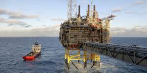 Bank of America dice que el petróleo alcanzará 100 dólares por barril en 2022 —eso impulsaría los ingresos de México