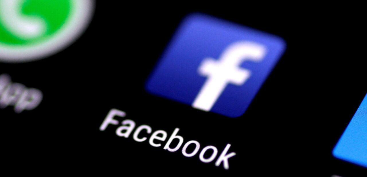 facebook salas audio | Business Insider Mexico