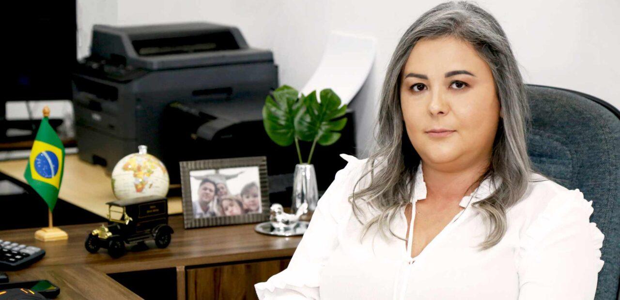 Box Brasil  Business Insider México