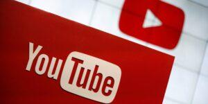 58% de los internautas mexicanos usó YouTube en el último año para sentirse más conectados con los demás