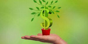 4 consejos para emprendedores que buscan una ronda de financiamiento en pandemia