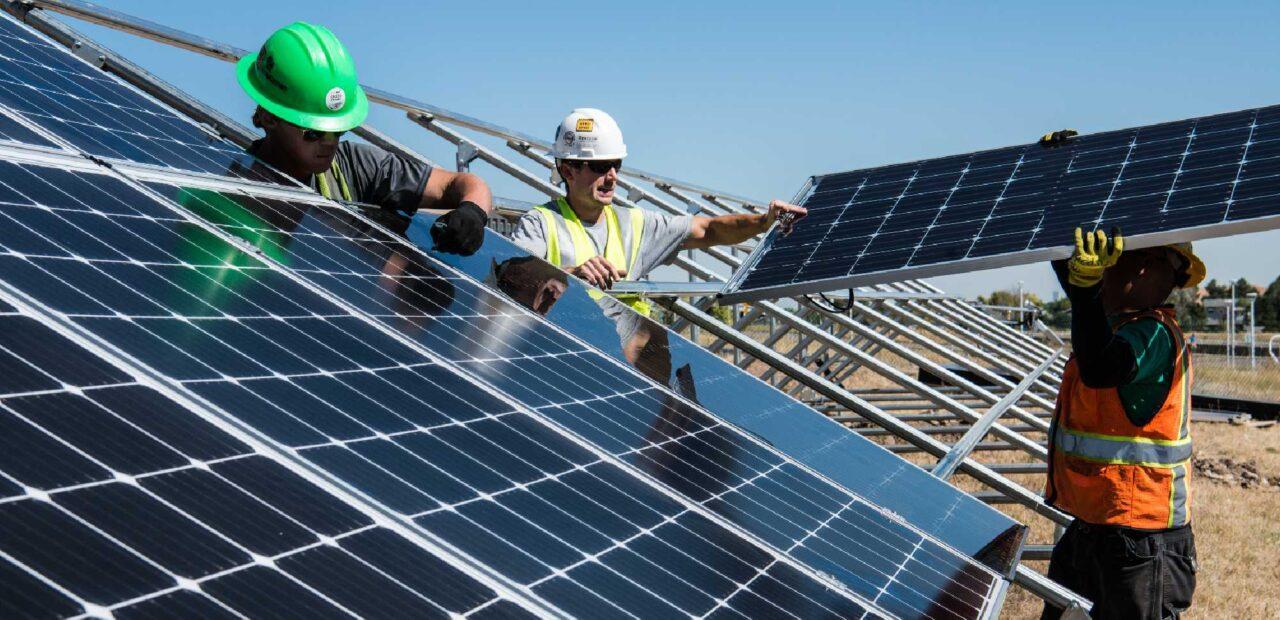 invertir en energías renovables   business insider mexico
