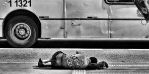 Con 36 millones de contagios y 1.2 millones de fallecimientos, la desigualdad en América Latina se profundiza tras el Covid-19, advierte la ONU