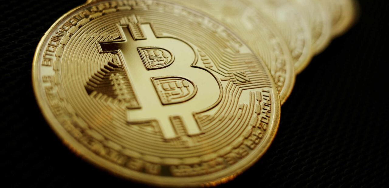 desplome bitcoin | business insider mexico