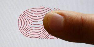 El Comité Europeo de Protección de Datos insta a la UE a prohibir sistemas de reconocimiento biométricos en espacios públicos