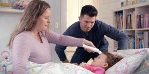 Los niños menores de 5 años que tuvieron Covid-19 pueden presentar secuelas como convulsiones o estados epilépticos, de acuerdo con una neuropsicóloga