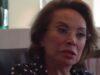 Elba Esther Gordillo | Business Insider México