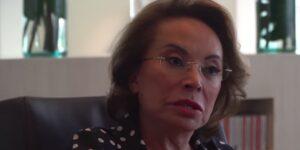 Elba Esther Gordillo, exlideresa del SNTE, intentó «esconder» 6 mdd en Andorra, según una investigación de El País