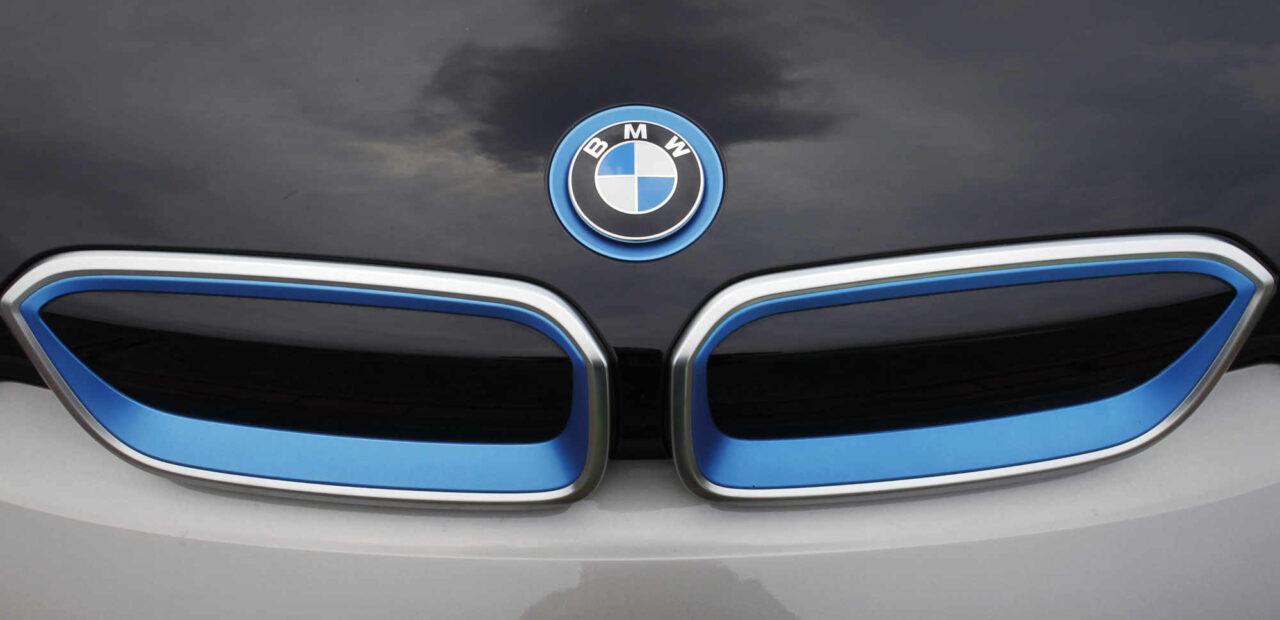 industria automotriz | Business Insider México