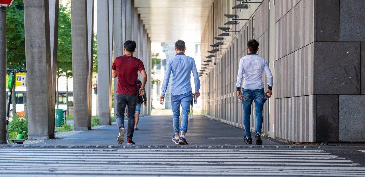 jovenes emprendedores   Business Insider México