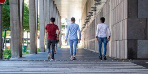Los jóvenes universitarios mexicanos quieren ser emprendedores y estas son las 5 industrias donde desean incursionar