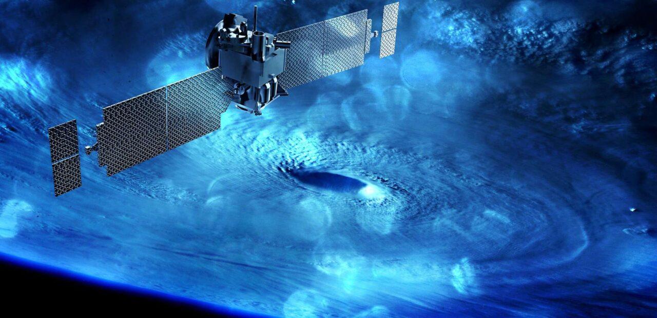 satélites mexicanos   Business Insider Mexico