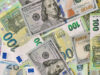 inversión extranjera méxico | Business Insider México