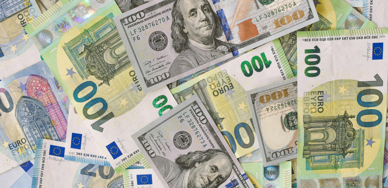 inversión extranjera méxico   Business Insider México