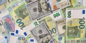 La Secretaría de Economía celebra que México es atractivo para la inversión extranjera —pero disminuyó 15% anual en 2020, según la ONU