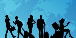 El hartazgo de Zoom entre los ejecutivos ayudará a la reactivación de los viajes de negocios