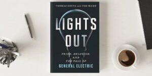 Este es el libro que, según Bill Gates, todo líder debería leer este verano