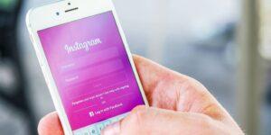 Instagram es una de las 5 plataformas más vistas en México y para las empresas reforzar su presencia es casi obligatorio —estas son 15 claves para sacarle jugo a la red social