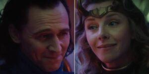 ¿Loki es bisexual? Eso deja entrever el más reciente capítulo de su serie en Disney Plus