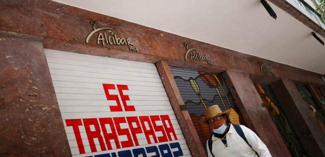 emprendimiento_america_latina