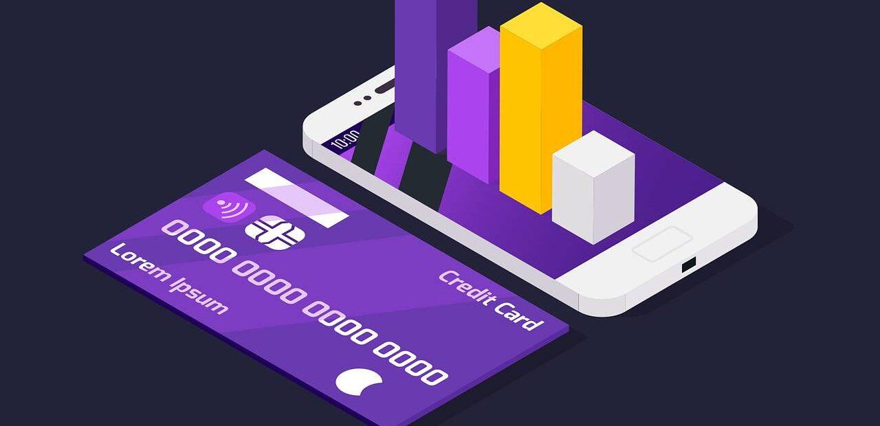 tarjeta de crédito sin anualidad | Business Insider México