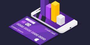 Lo bueno y lo malo de 5 tarjetas de crédito sin anualidad