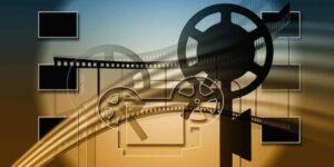 Si te has preguntado cómo se hacen las películas, te dejamos 5 filmes sobre el cine