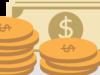 invertir ahorrar | Business Insider México