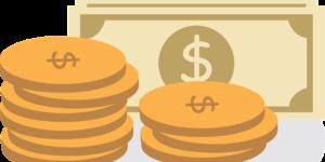 Cuándo deberías invertir y cuándo solo ahorrar, según un coach financiero