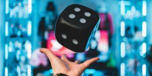 La filial de juegos online de Codere saldrá a bolsa y cotizará en el Nasdaq