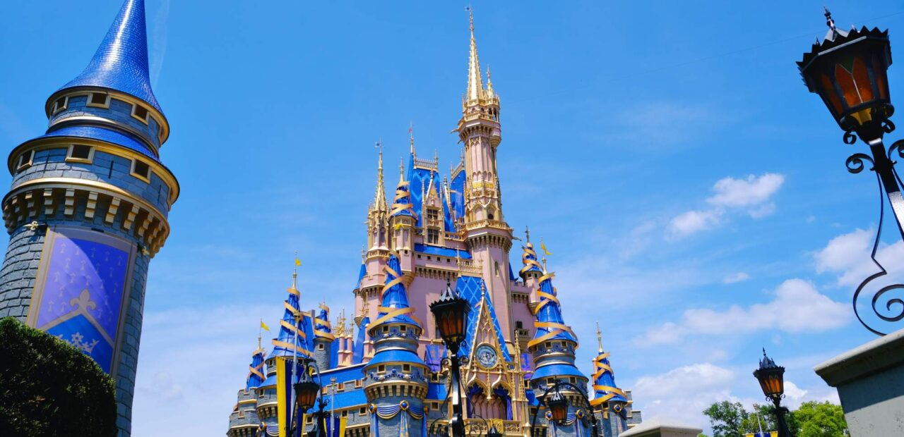 Disney World Florida | Business Insider Mexico