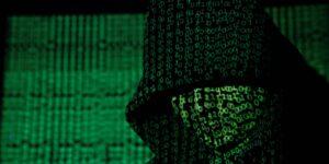 Cómo la inteligencia artificial puede ayudar a combatir los ataques de phishing