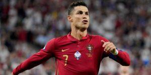 Cristiano Ronaldo florece, mientras que Harry Kane se marchita. Estos son los ganadores y los perdedores de la fase de grupos de la Eurocopa 2020.