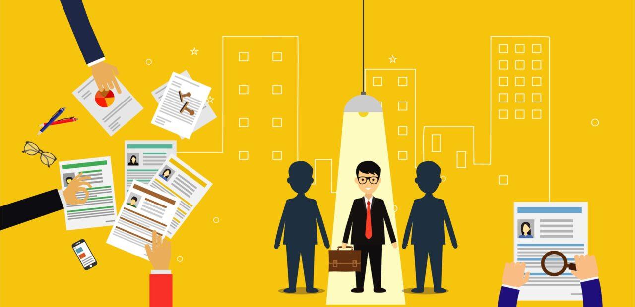 currículum cambio de carrera | Business Insider Mexico