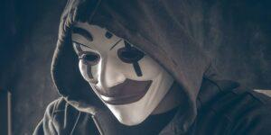 'Crackonosh', el malware que se aprovecha de gamers que descargan videojuegos piratas