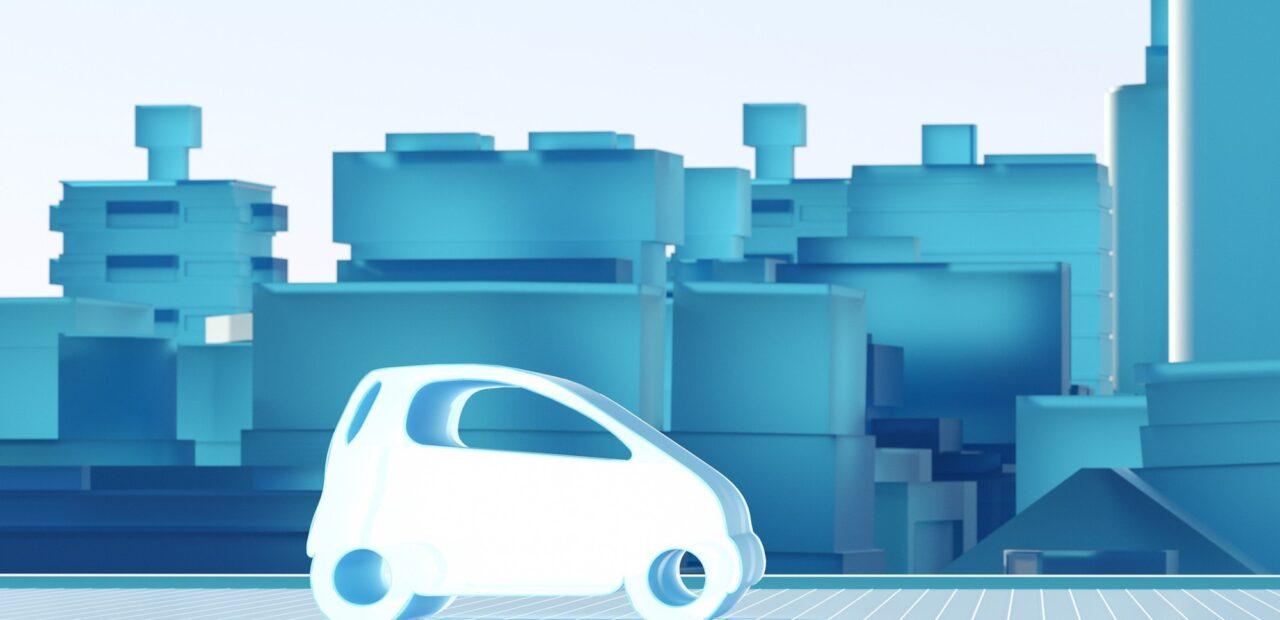carga vehículos eléctricos | Business Insider Mexico