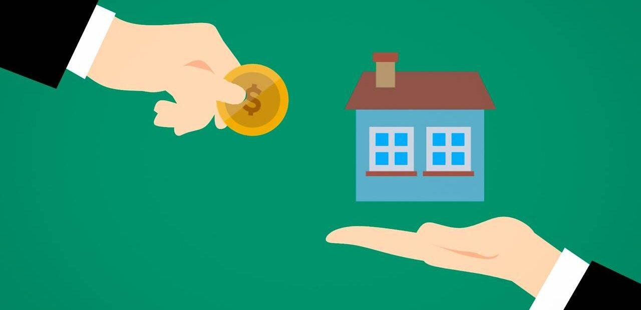 invertir en bienes raíces | Business Insider México
