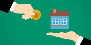 3 formas no tradicionales de invertir en bienes raíces para las que no es necesario ser millonario