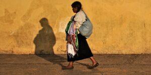 México tiene problemas para reconocer la desigualdad, el Covid-19 y la crisis en Brasil —estas son las notas económicas más relevantes de la semana