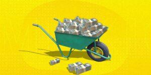 ¿Qué es la inflación y por qué se debe cuidar el valor del dinero?