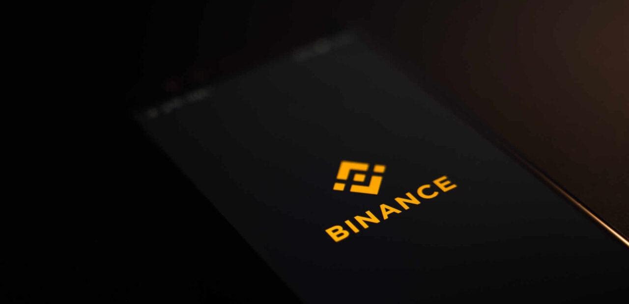 binance bitcoin   business insider
