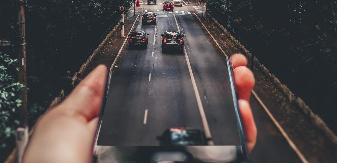 suscripción vehículos | Business Insider Mexico