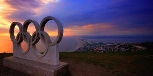 Claro Sports, Marca Claro y MVS Radio acuerdan alianza para dar cobertura a los Juegos Olímpicos de Tokio