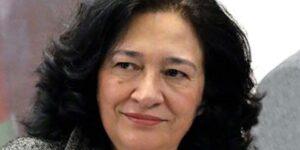 Florencia Serranía deja dirección del Metro —Guillermo Calderón Aguilera es el nuevo titular
