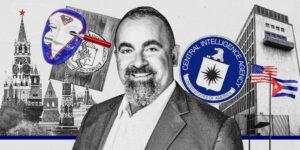 Un exoficial de la CIA habla sobre su síndrome de La Habana: 3 años de dolores de cabeza, una jubilación anticipada y una lucha por atención médica