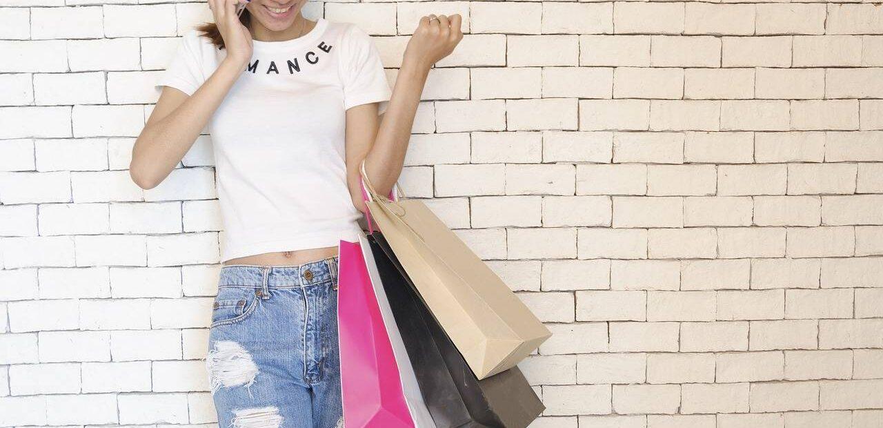 regla de 1% de compras | Business Insider México